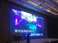 郑州舞台灯光音响设备出租,点歌机电视机租赁