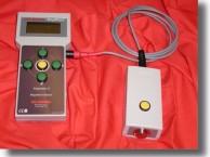 MF500M管道堵塞检测仪