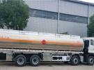 转让 油罐车东风20吨东风运油车厂家直销面议