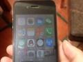 苹果4s3网