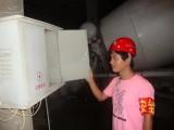 上海建筑工地特种工电焊工证培训