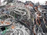 杭州废旧物资处理回收,边角料,库存回收
