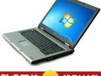 Toshiba/东芝 L332 二手笔记本电脑 15寸宽屏 手提 超级本 上网本