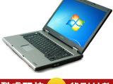 Toshiba/东芝 L332 二手笔记本电脑 15寸宽屏 手提
