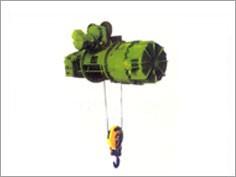 青岛双梁起重机安装维修,青岛门式起重机配件