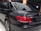 奔驰E级2015款 E260L 2.0T 自动 运动豪华型 精品