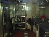 石家庄空调回收 饭店回收厨具回收一切旧货