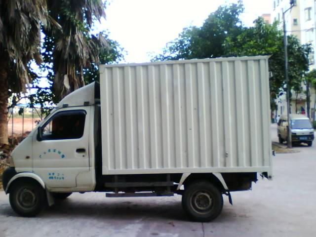 济南货车出租三轮车搬家面包车拉货