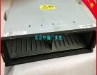 出售IBM DS4700控制器 1814-72H 双电双控
