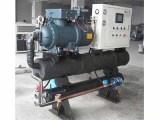 想买质量良好的制冷机,就来青海佳岳制冷公司|西宁制冷设备