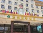 新余渝东大道东湖四季酒店一楼,二楼。 写字楼 1000