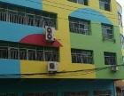 红卫路百灵乌幼儿园对面 住宅底商 28平米