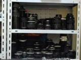 二手镜头 批发零售 单方镜头批发零售