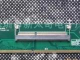 笔记本DDR3内存转台机DDR3内存转接