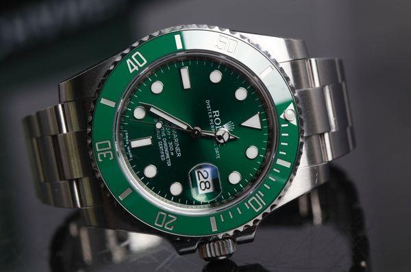 怀化市宝玑手表回收二手回收 宝玑手表如何变现