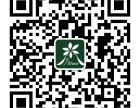 上海法桐旅行社