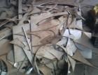 全广州市 上门专业废品回收,铜,铝,废旧电缆回收 欢迎咨询