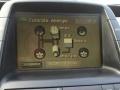 丰田普锐斯2007款 普锐斯 1.5 无级 真皮导航版