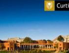 2016 QS世界大学专业-科廷大学再创佳绩