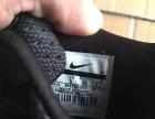 专柜正品Nike,假一赔十