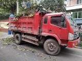 翻斗车除渣,自卸车除渣,垃圾清运,装修垃圾清运,建筑垃圾清运