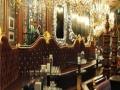 家庭酒吧台 家庭酒吧台加盟招商