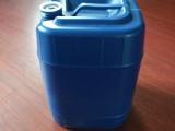 厂家直销20升塑料桶价格 20公斤化工包装桶现货批发