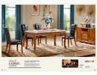 佛山欧式家具供应商-价格实惠优质的推荐好易居