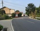 开福周边 捞刀河镇白霞村 厂房 1400平米