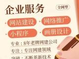安徽码农科技 网站建设 网络推广 优惠服务优