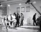 麦客影视工作室各类广告片加盟片产品宣传片活动摄像