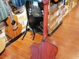 郑州吉他便宜卖啦