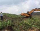 低价出租或转让优质土地500多亩