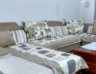 新款4米双拐沙发赔钱处理,绝对罕点!