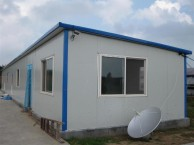 北京通州区专业彩钢房安装彩钢房制作彩钢活动房搭建