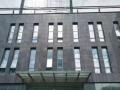 南部商务区独立商业大楼出租适合大型家装工厂店 面议