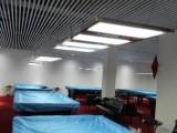 北京台球桌维修及更换台呢 组装服务商