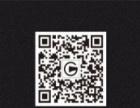名片/标志-VI设计/包装设计/画册设计/印刷制作