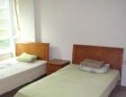 【租房**】三亚市业主急租迎宾路卓达椰风苑 2室2厅