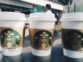 小型咖啡馆加盟,咖啡连锁品牌加盟