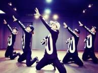 天河区哪里有专业舞蹈培训的教练培训演出排舞出租课室