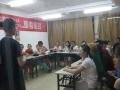 新乡英语四六级考试安排新东升培训英语学校