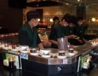鱼子酱寿司 人体寿司 樱花寿司 寿司加盟