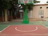 广东篮球架厂家安装价格种类