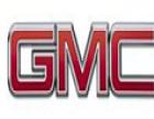 GMC 诚邀加盟
