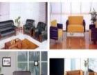 专业上门回收办公家具、实木家具、欧式家具仿古家具等