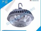 LED照明灯具品牌产品BJQ8800大功率LED防眩照明灯