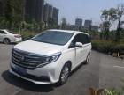转让 越野车SUV 起亚 天津买车首付多少零首付购车条件