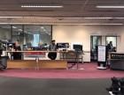 新西兰留学可以勤工俭学吗