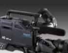 高价回收单反相机回收徕卡相机卡尔蔡司镜头回收摄像机
